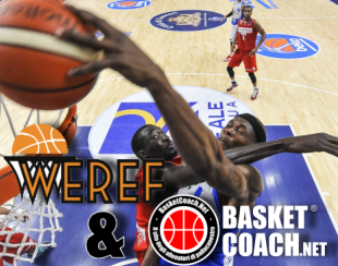weref & basketcoach.net