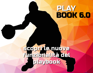 /immagini_articoli/playbook_software_draw_basketball.png